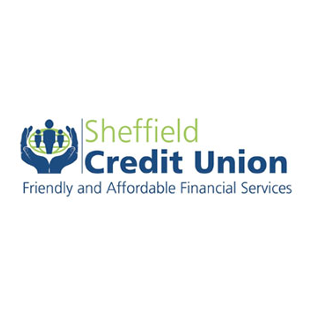 Sheffield Credit Union's avatar