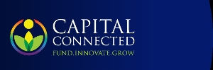 Capital Connected's avatar