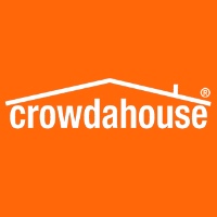 Crowdahouse's avatar