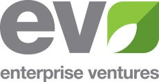 Enterprise Ventures Logo