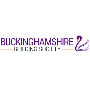 Buckinghamshire Building Society Logo