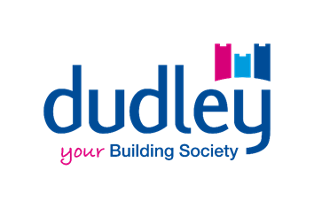 Dudley Building Society Logo