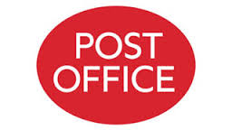 Post Office's avatar