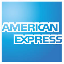 American Express's avatar