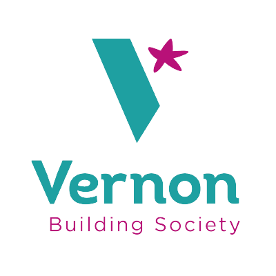 Vernon Building Society's avatar