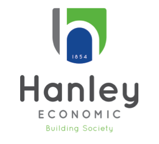 Hanley Economic Building Society's avatar