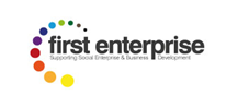 First Enterprise Logo