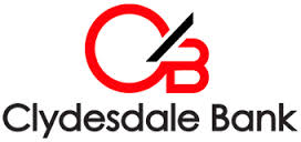 Clydesdale Bank's avatar