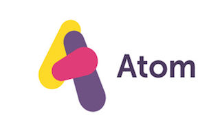 Atom Bank Reviews Logo