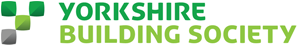 Yorkshire Building Society's avatar