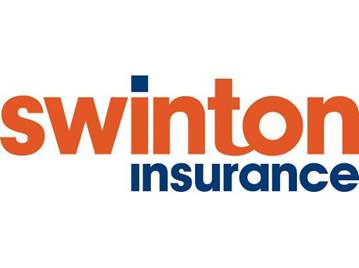 Swinton Insurance's avatar