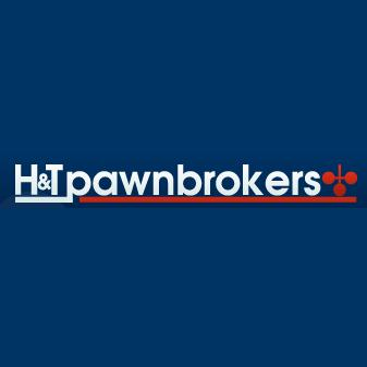 H&T Pawnbrokers's avatar