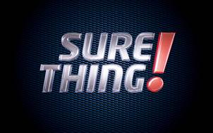 Sure Thing!'s avatar