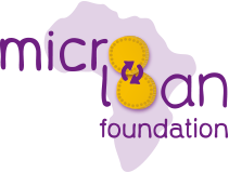 MicroLoan Foundation Logo