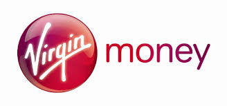 Virgin Money's avatar