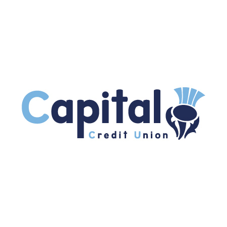 Capital Credit Union's avatar