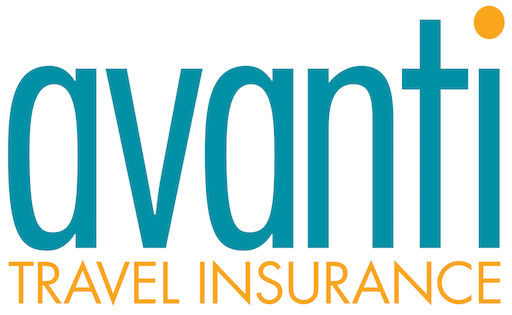 Avanti Travel Insurance's avatar