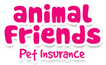 Animal Friends's avatar