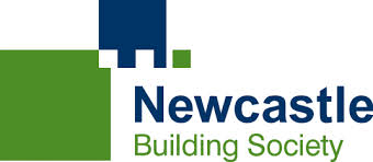 Newcastle Building Society's avatar