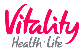 VitalityLife reviews - Smart Money People