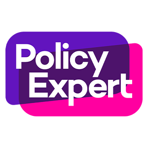 Policy Expert 's avatar