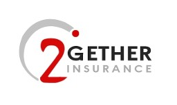 2Gether Insurance Logo