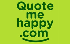 Quotemehappy.com's avatar