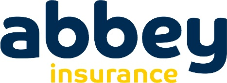 Abbey Insurance Brokers logo