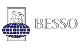 Besso Insurance Group Logo