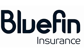 Bluefin Insurance Group Logo