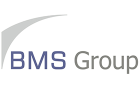 BMS Group Logo