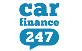 carfinance247's avatar