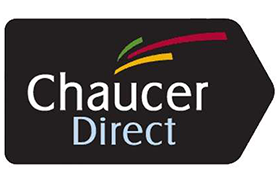 Chaucer Direct Logo