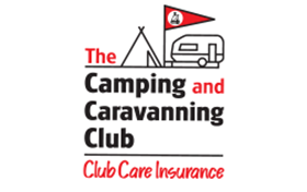 Club Care Caravan Insurance's avatar