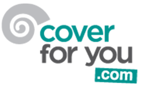CoverForYou's avatar
