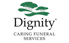 Dignity Funeral Plans Logo