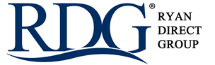 Ryan Direct Group Logo