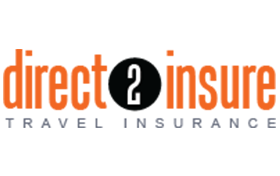 Direct2Insure Logo