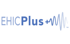 EHICPlus Travel Insurance Logo