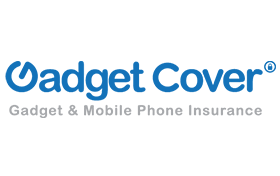 Gadget Cover's avatar