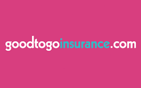 Goodtogoinsurance.com's avatar