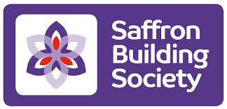 Saffron Building Society's avatar