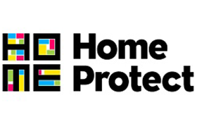 Home Protect Insurance Logo