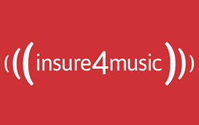 insure4music's avatar