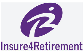 Insure4retirement Logo