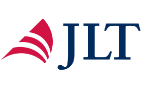 JLT Group Logo