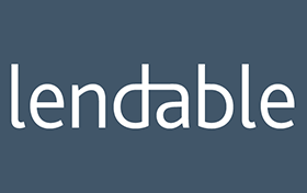 Lendable's avatar