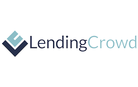 LendingCrowd's avatar