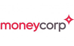 Moneycorp's avatar