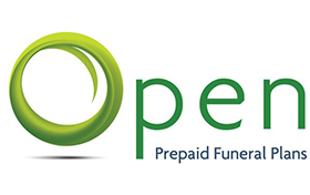 Open Prepaid Funeral Plans's avatar
